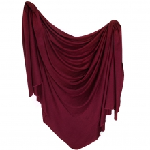 Ruby Knit Blanket Single by Copper Pearl in Dothan Al