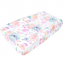 Bloom Diaper Changing Pad Cover