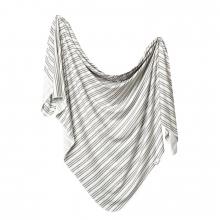 Midtown Knit Blanket Single
