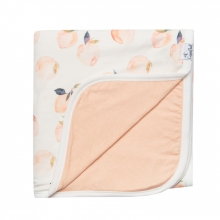 Caroline 3-Layer Quilt by Copper Pearl