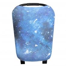 Multi-Use Cover - Galaxy