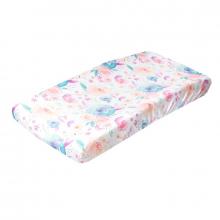 Bloom Premium Diaper Changing Pad Cover