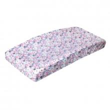 Morgan Premium Diaper Changing Pad Cover