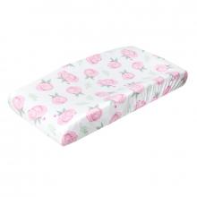 Grace Premium Diaper Changing Pad Cover