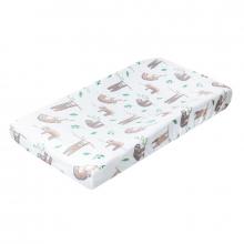 Noah Premium Diaper Changing Pad Cover