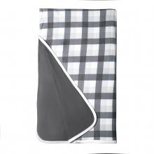 Hudson 3-Layer Jumbo Quilt