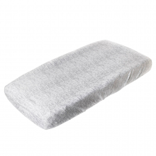 Asher Diaper Changing Pad Covers