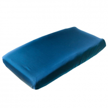 River Diaper Changing Pad Covers