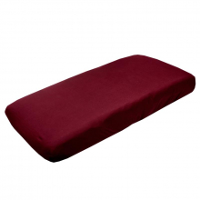 Ruby Diaper Changing Pad Covers
