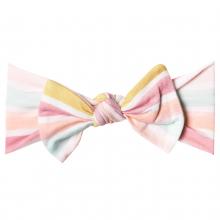 Belle Knit Headband