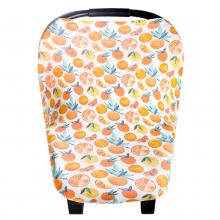 Citrus Multi-Use Cover