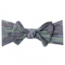 Hunter Knit Headband by Copper Pearl