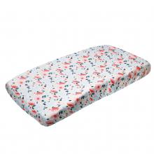 Leilani Premium Diaper Changing Pad Cover