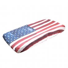 Patriot Premium Diaper Changing Pad Cover
