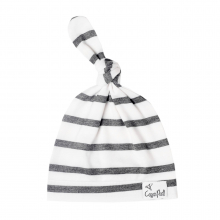 City Baby Top Knot Hat