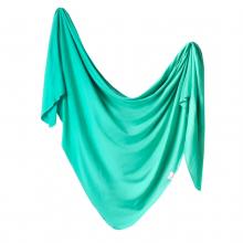 Spout Knit Blanket Single