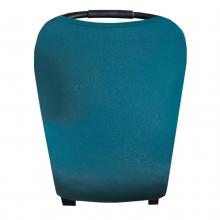 Steel Multi-Use Cover