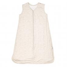 Oat Sleep Bag 6-12mo by Copper Pearl