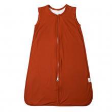 Rust Sleep Bag 0-6mo by Copper Pearl