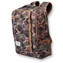 Highland by Kavu