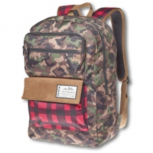 Railslide by Kavu