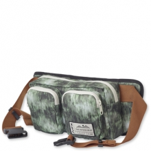Pacer Pack by Kavu in Hope Ar