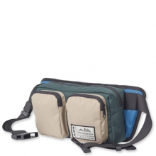 Pacer Pack by Kavu in Sioux Falls SD