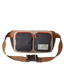 Pacer Pack by Kavu