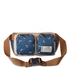 Pacer Pack by Kavu in Opelika Al