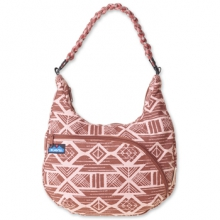 Boom Bag by Kavu in Omak Wa