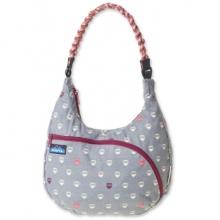 Boom Bag by Kavu in Champaign Il