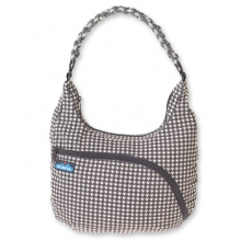Boom Bag by Kavu in Nibley Ut