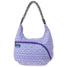 Boom Bag by KAVU in Hope Ar