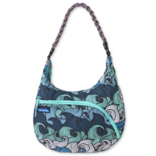 Boom Bag by Kavu