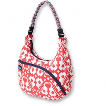 Boom Bag by Kavu in Lutz Fl