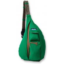 Rope Bag by Kavu in Montgomery Al