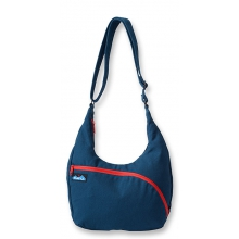 Sydney Satchel by Kavu in Prescott Az