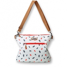 Hot Toddy Tote by Kavu