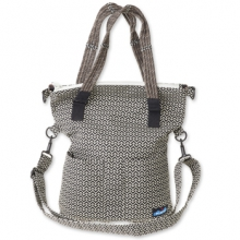 Foothill Tote by Kavu in Omak Wa