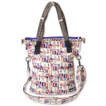 Foothill Tote by Kavu in San Antonio Tx