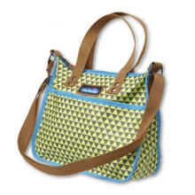 Pascale Purse by Kavu in New Orleans La