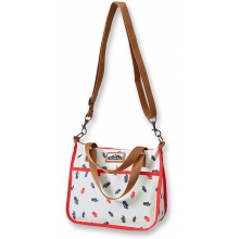 Pascale Purse by Kavu in Boise Id