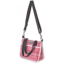 Pascale Purse by Kavu in San Antonio Tx