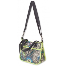 Pascale Purse by Kavu in Asheville Nc