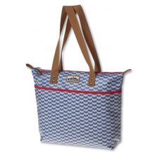 Babette Bag by Kavu