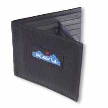 Yukon Wallet by Kavu in Jonesboro Ar