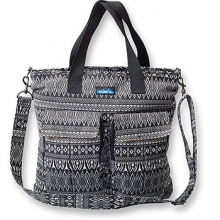 Tricked Out Tote by Kavu in Montgomery Al