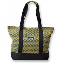 Territory Tote by Kavu in East Lansing Mi