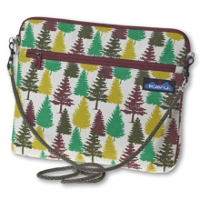 Pennington by Kavu