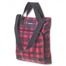 Rover by Kavu